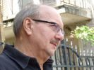 Backen für Gotteslohn 2012