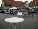 Backen in Lindorf 8