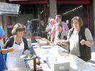 Ochsenfest 2010
