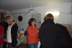 Silvesterbacken 2011_4