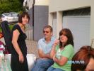 Wahlbacken 2008_2