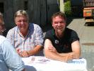Wahlbacken 2008_7