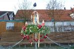 Weihnachtsbacken 2009_6